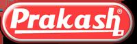 Prakash India